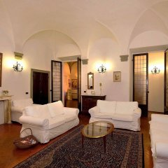 Hotel Vasari комната для гостей фото 5