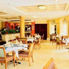 Hotel Quinta Real Луизиана Ceiba фото 4