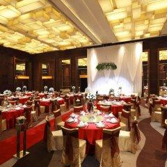 Отель The Westin Guangzhou Гуанчжоу помещение для мероприятий