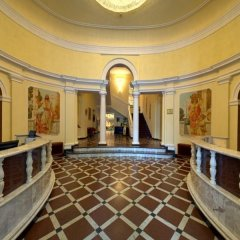 Отель Grand Hotel Yerevan Армения, Ереван - 4 отзыва об отеле, цены и фото номеров - забронировать отель Grand Hotel Yerevan онлайн сауна