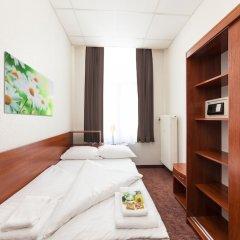 Отель Novum Hotel Hamburg Stadtzentrum Германия, Гамбург - 6 отзывов об отеле, цены и фото номеров - забронировать отель Novum Hotel Hamburg Stadtzentrum онлайн фото 7