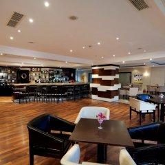 Euphoria Hotel Tekirova гостиничный бар