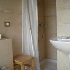 Отель B&B La Tieda Беллуно ванная фото 2