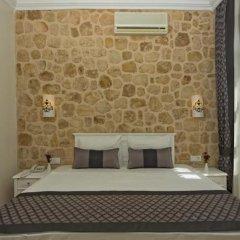Argos Hotel Турция, Анталья - 1 отзыв об отеле, цены и фото номеров - забронировать отель Argos Hotel онлайн фото 7