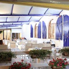 Hotel Meli Кастельсардо помещение для мероприятий