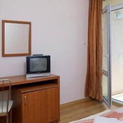Отель Guest House Ekaterina Болгария, Равда - отзывы, цены и фото номеров - забронировать отель Guest House Ekaterina онлайн фото 4