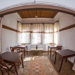 Отель Helkis Konagi фото 3
