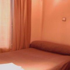 Hotel de l'Aveyron комната для гостей фото 3