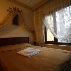 Peninsula Турция, Стамбул - отзывы, цены и фото номеров - забронировать отель Peninsula онлайн комната для гостей фото 5