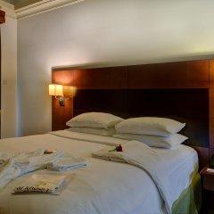 Al Khoory Hotel Apartments комната для гостей