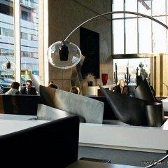 AC Hotel Barcelona Forum by Marriott фото 7