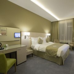 Отель Ararat Resort удобства в номере