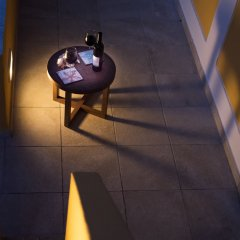 Отель Amalfi Luxury House бассейн фото 2