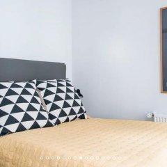 Отель Quality Living - Heart of Copenhagen Дания, Копенгаген - отзывы, цены и фото номеров - забронировать отель Quality Living - Heart of Copenhagen онлайн комната для гостей