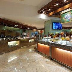 Отель Marco Polo Plaza Cebu Филиппины, Лапу-Лапу - отзывы, цены и фото номеров - забронировать отель Marco Polo Plaza Cebu онлайн развлечения