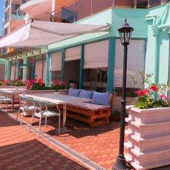 Отель Sirena Солнечный берег фото 5