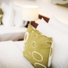 Отель Amaya Beach Pasikudah Шри-Ланка, Калкудах - отзывы, цены и фото номеров - забронировать отель Amaya Beach Pasikudah онлайн фото 3