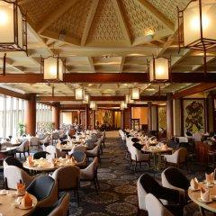 LN Garden Hotel Guangzhou питание фото 3