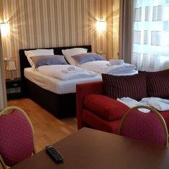 Отель Villa Lalee Германия, Дрезден - отзывы, цены и фото номеров - забронировать отель Villa Lalee онлайн фото 24