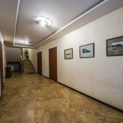 Отель Dom Granda Санкт-Петербург интерьер отеля