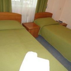 Гостиница Ринальди на Васильевском комната для гостей фото 3