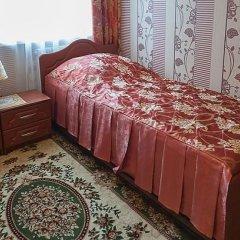 Гостиница Династия спа фото 2
