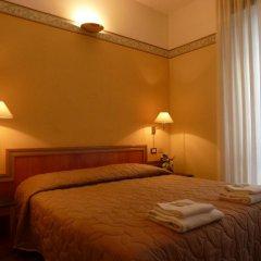 Hotel Marina Bay комната для гостей фото 3