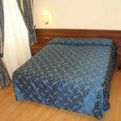 Mariano Hotel комната для гостей