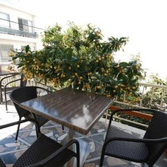 Отель Sonia Греция, Кос - отзывы, цены и фото номеров - забронировать отель Sonia онлайн балкон