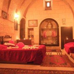 Kapadokya Ihlara Konaklari & Caves Турция, Гюзельюрт - отзывы, цены и фото номеров - забронировать отель Kapadokya Ihlara Konaklari & Caves онлайн фото 23