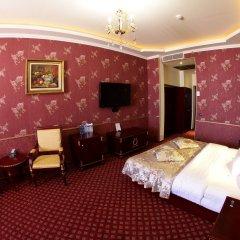 Отель Голден Пэлэс Резорт енд Спа Армения, Цахкадзор - 1 отзыв об отеле, цены и фото номеров - забронировать отель Голден Пэлэс Резорт енд Спа онлайн