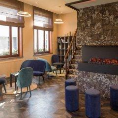Отель Olympia Бельгия, Брюгге - 3 отзыва об отеле, цены и фото номеров - забронировать отель Olympia онлайн детские мероприятия