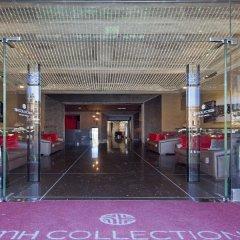Отель NH Collection Venezia Palazzo Barocci Италия, Венеция - отзывы, цены и фото номеров - забронировать отель NH Collection Venezia Palazzo Barocci онлайн парковка