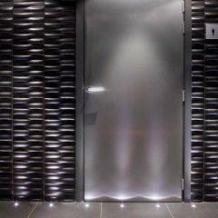 Отель Le Grand Balcon Hotel Франция, Тулуза - отзывы, цены и фото номеров - забронировать отель Le Grand Balcon Hotel онлайн ванная фото 2