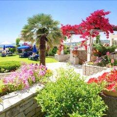 Отель Corfu Palace Hotel Греция, Корфу - 4 отзыва об отеле, цены и фото номеров - забронировать отель Corfu Palace Hotel онлайн фото 18