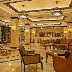 Отель Danat Al Ain Resort ОАЭ, Эль-Айн - отзывы, цены и фото номеров - забронировать отель Danat Al Ain Resort онлайн фото 3