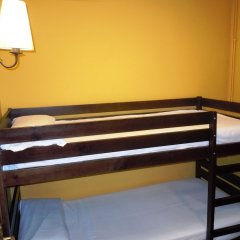 Отель Husa Urogallo Испания, Вьельа Э Михаран - отзывы, цены и фото номеров - забронировать отель Husa Urogallo онлайн детские мероприятия