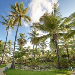 Отель Melia Caribe Tropical - Все включено Пунта Кана детские мероприятия фото 2