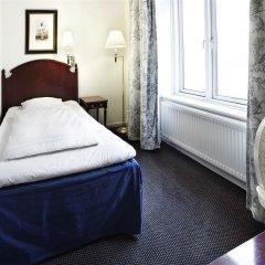 Отель First Hotel Excelsior Дания, Копенгаген - отзывы, цены и фото номеров - забронировать отель First Hotel Excelsior онлайн детские мероприятия