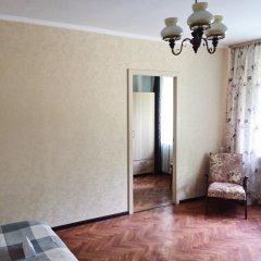 Гостиница Lyublinskaya Apartrments в Москве отзывы, цены и фото номеров - забронировать гостиницу Lyublinskaya Apartrments онлайн Москва комната для гостей
