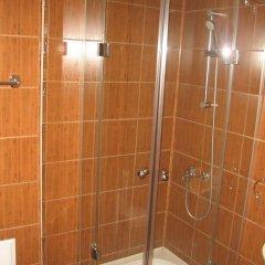 Apart Hotel Comfort Банско ванная