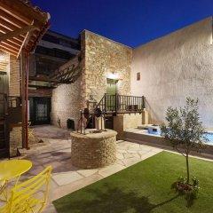 Отель Athenian Residences Греция, Афины - отзывы, цены и фото номеров - забронировать отель Athenian Residences онлайн фото 16