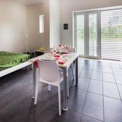 Отель Residence Peloni Италия, Ареццо - отзывы, цены и фото номеров - забронировать отель Residence Peloni онлайн в номере фото 2