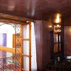 Отель Riad Tara Марокко, Фес - отзывы, цены и фото номеров - забронировать отель Riad Tara онлайн сауна