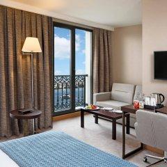 Port Bosphorus Турция, Стамбул - отзывы, цены и фото номеров - забронировать отель Port Bosphorus онлайн комната для гостей фото 3