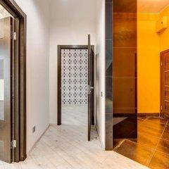 Mini Hotel «Nevsky 78» интерьер отеля фото 2