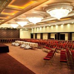 Ikbal Thermal Hotel & SPA Afyon