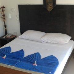 Отель Boomerang Inn комната для гостей фото 2