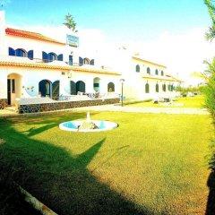 Отель Tonel Apartamentos Turisticos фото 2