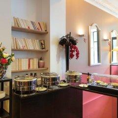 Отель Hôtel Le 123 Elysées - Astotel Франция, Париж - отзывы, цены и фото номеров - забронировать отель Hôtel Le 123 Elysées - Astotel онлайн развлечения